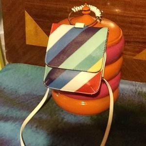 Carlos Mini bag